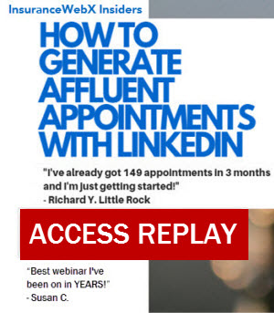 Linkedin webinar REPLAY 300x343