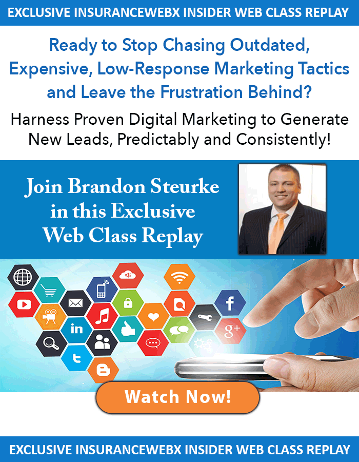 stuerke_digital_marketing_replay